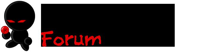 JaxBoards Logo